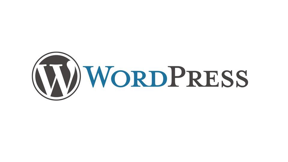 Technolog-platforms-compile-wordpress.png