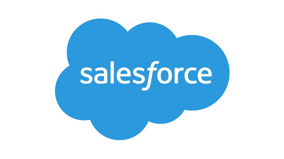 Technolog-platforms-compile-salesforce.png