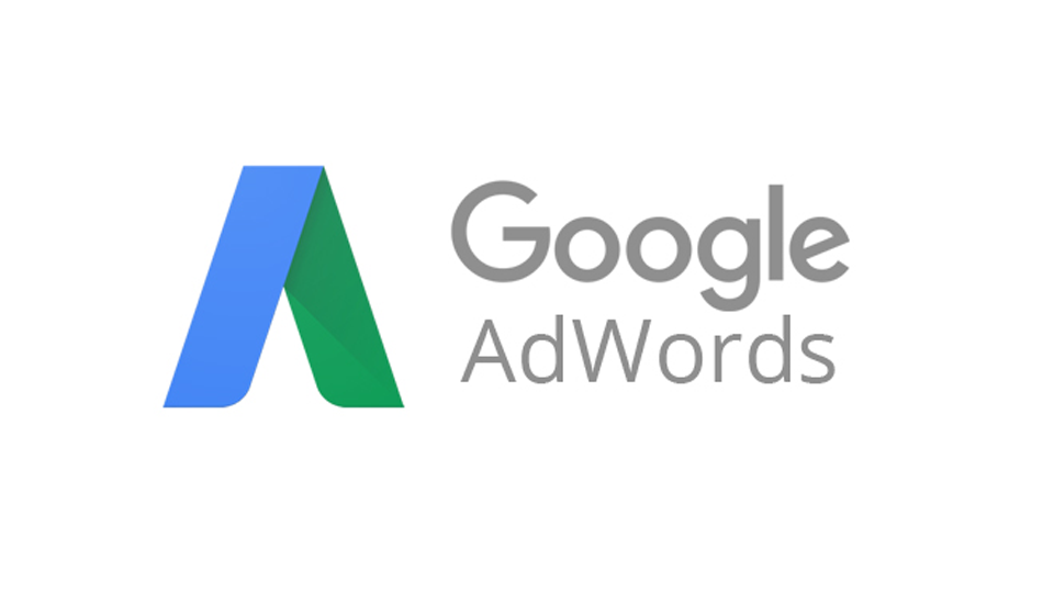 Technolog-platforms-compile-adwords.png
