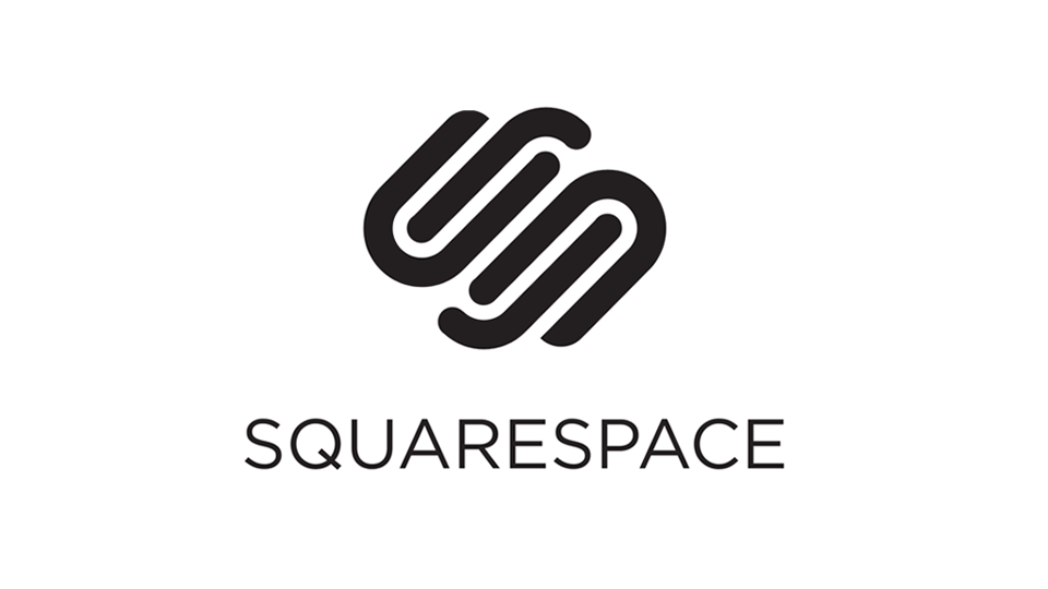 Technolog-platforms-compile-squarespace.png