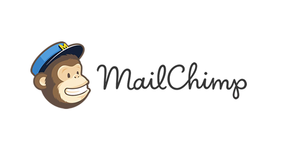 Technolog-platforms-compile-mail-chimp.png