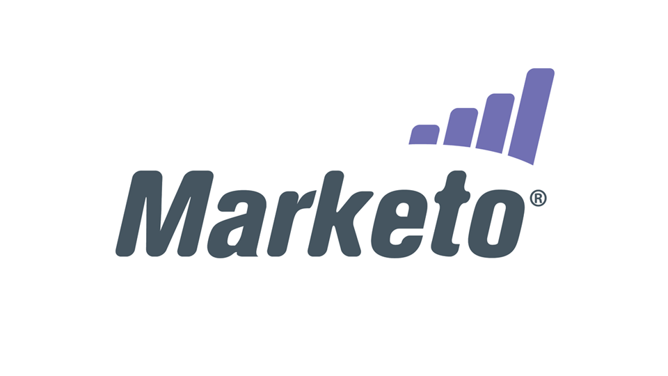 Technolog-platforms-compile-marketo.png