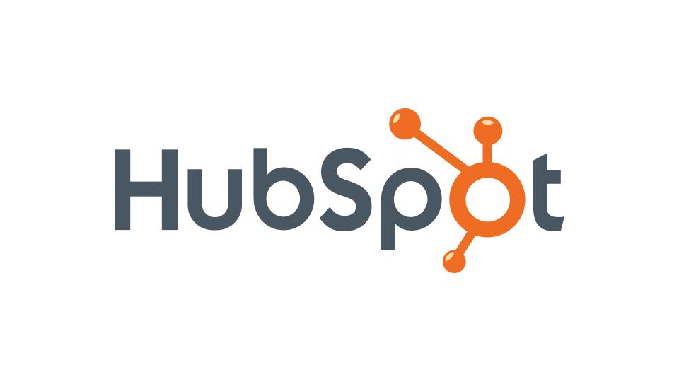 Technolog-platforms-compile-hubspot.png