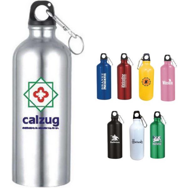 BrandVolta-Trade-show-giveaways-water_bottle.jpg