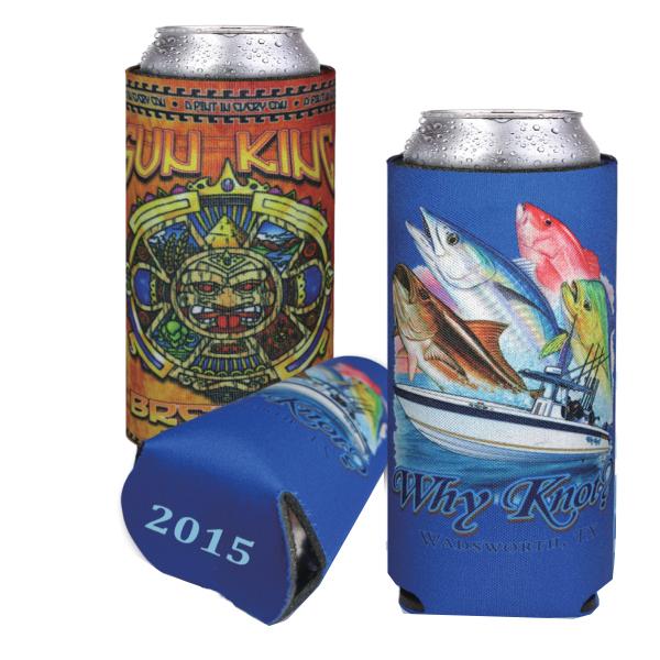 BrandVolta-Trade-show-giveaways-beer-koozie.jpg