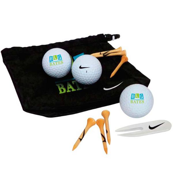 BrandVolta-Trade-show-giveaways-golf.jpg