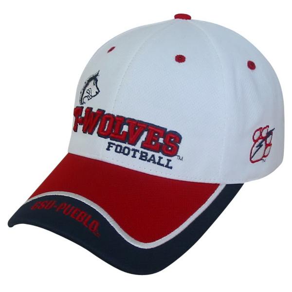 BrandVolta-Trade-show-giveaways-hats.jpg