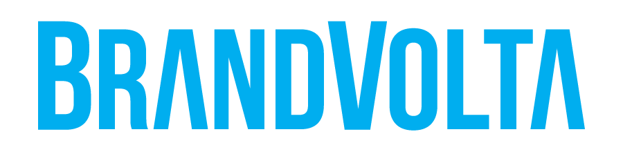 BrandVolta:Marketing Agency • Creative Design • PR • Website Design • Promotional Giveaways