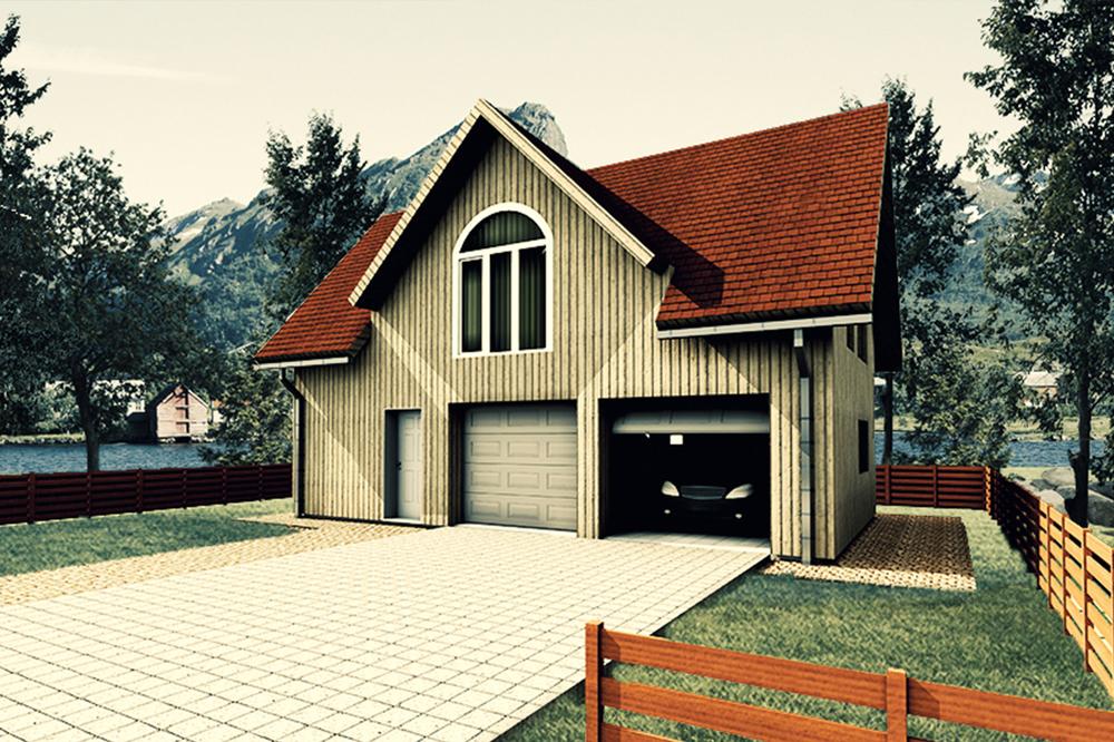 garage_house4.jpg