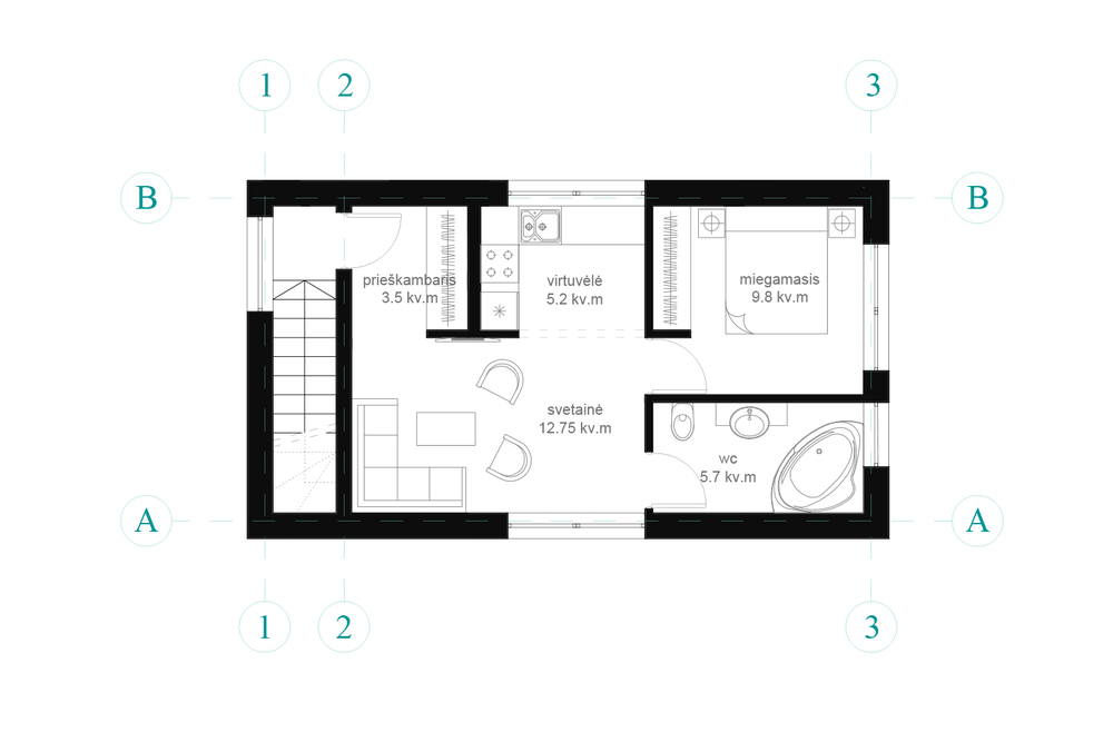 garage_house planas 2.jpg