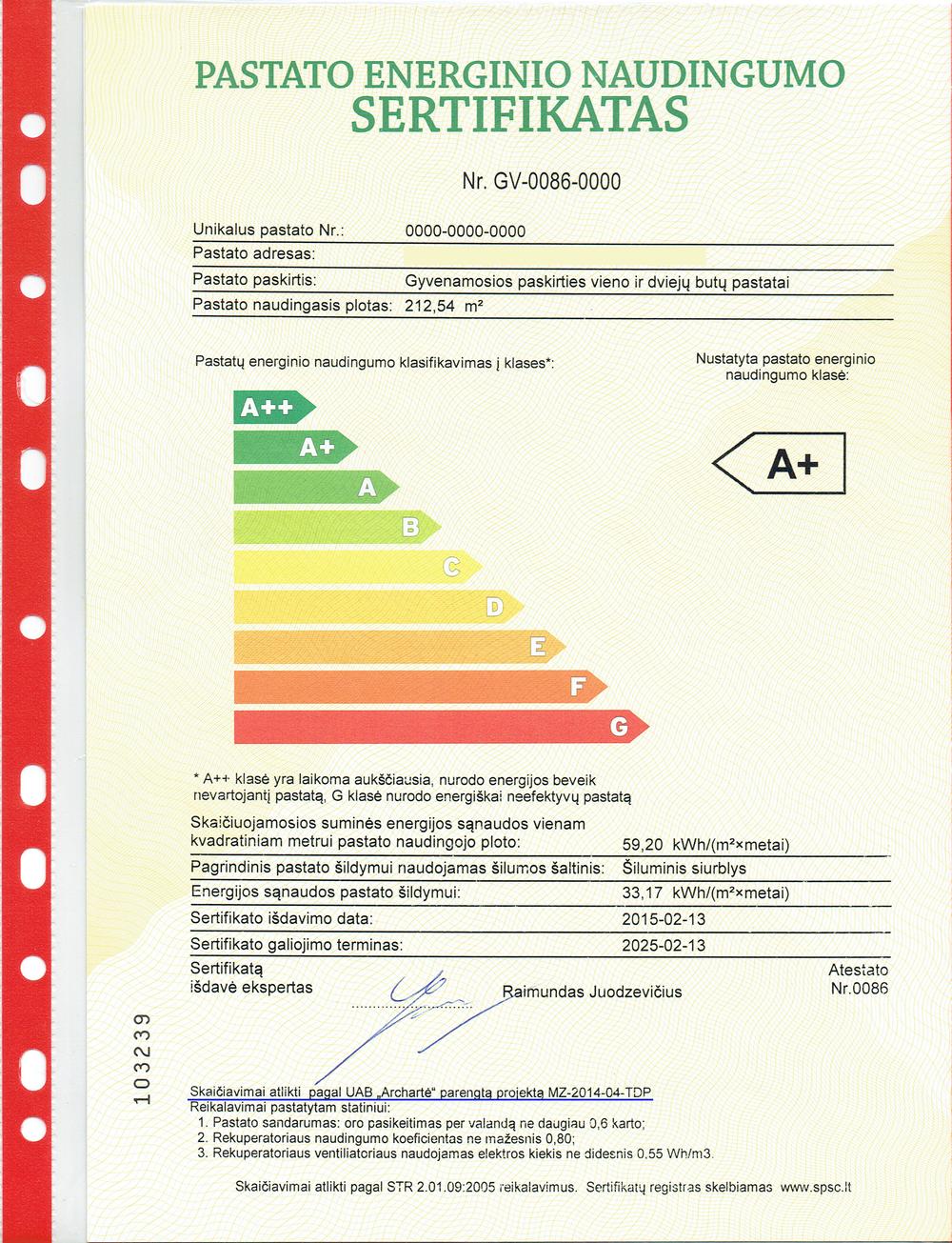 A_plius_sertifikatas.jpg
