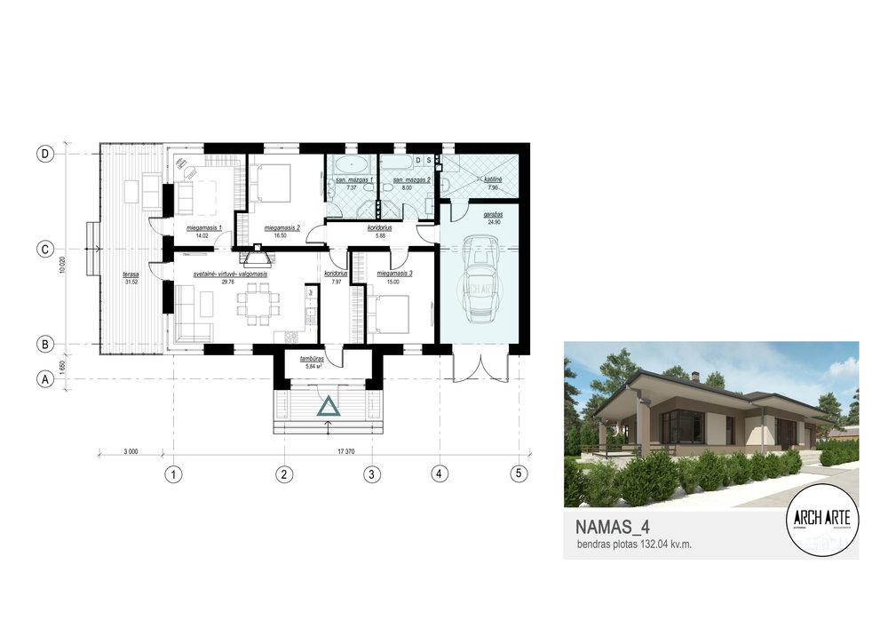 sablonas house 4_galutinis.jpg