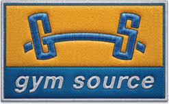 GYM SOURCE TRAINER SPOTLIGHT - PETROS ARZOUMANIDISMay 2017