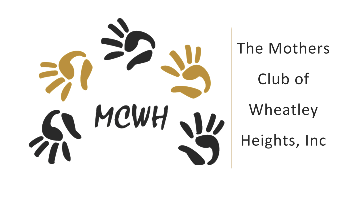 The Mothers Club of Wheatley Heights, Inc.