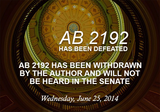 AB2192.png