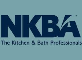 NKBA-Logo.png