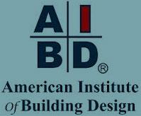 AIBD logo.jpg