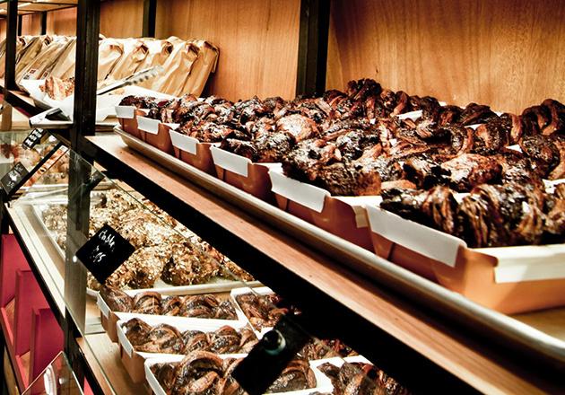 Breads-Bakery.jpg