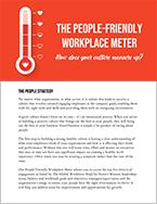 The People-Friendly Workplace Meter.jpg