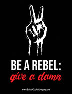 Be a Rebel2_tn.jpg