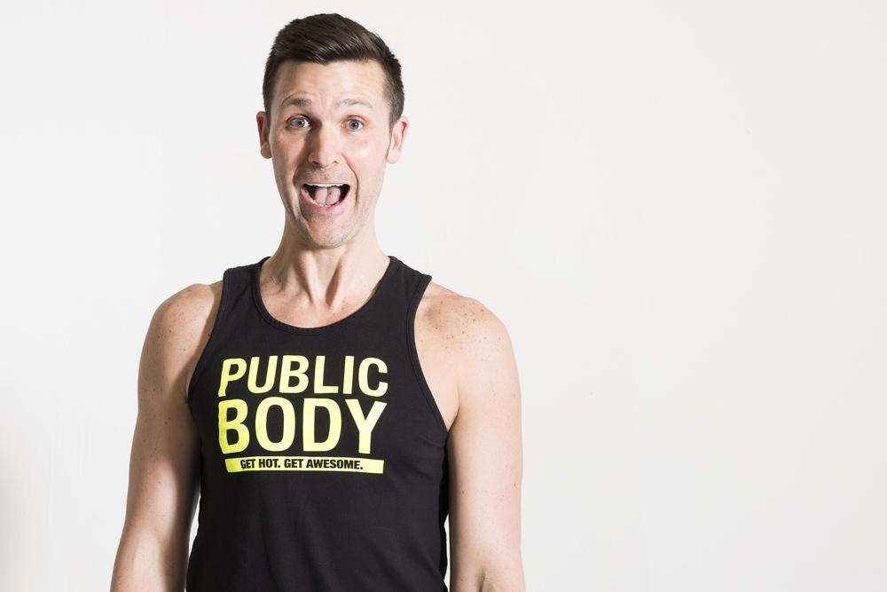 2015-4-6 Public Body-9.jpg