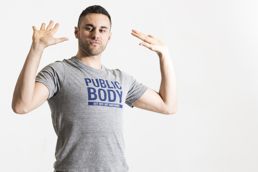2015-4-6 Public Body-15.jpg