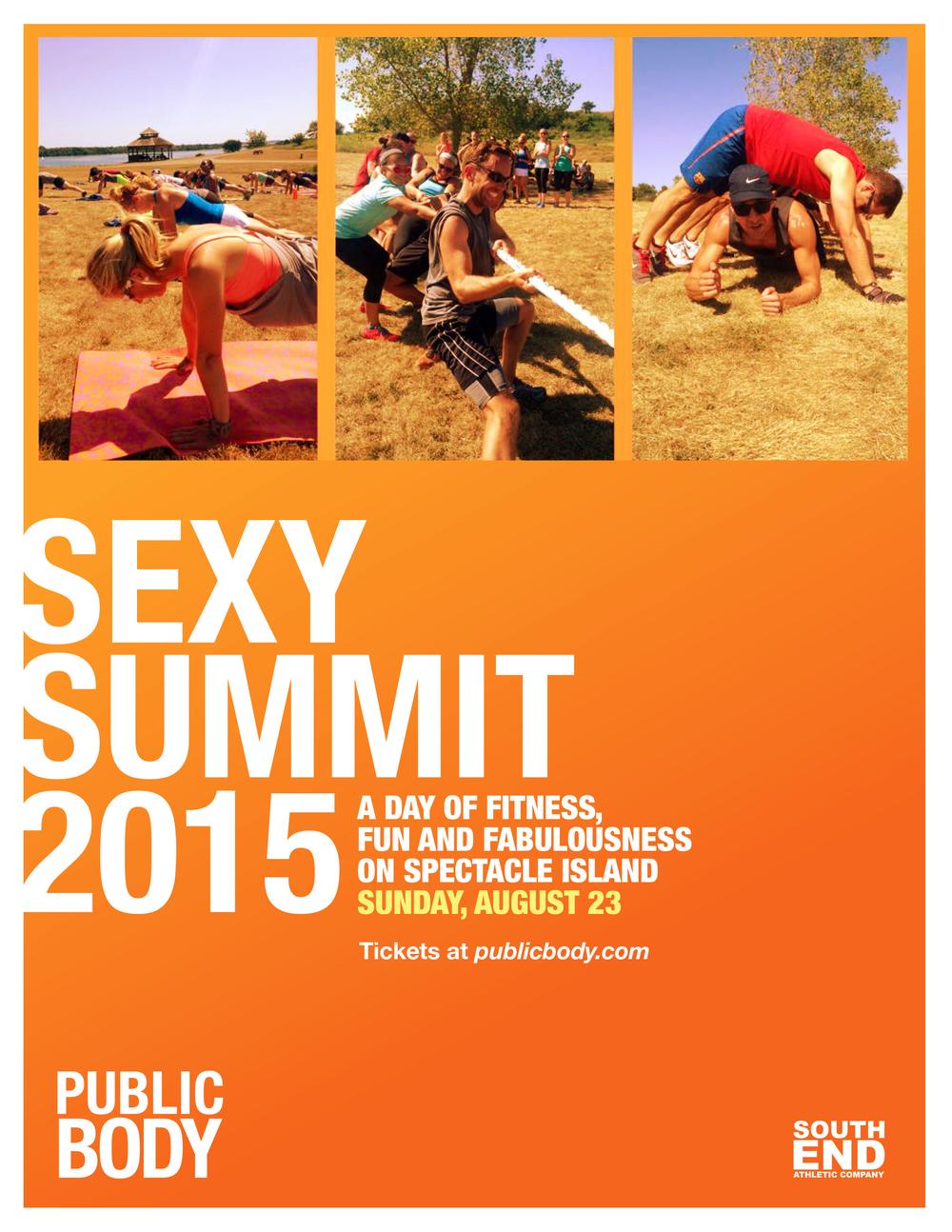Sexy Summit 2015_Poster_V3.jpg