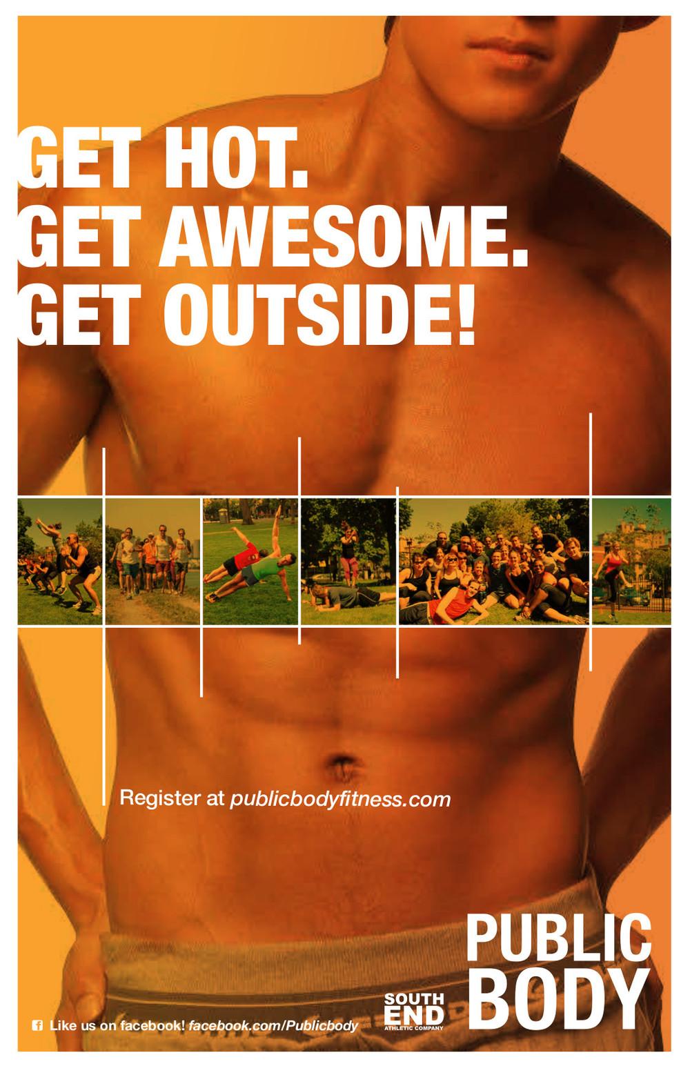 Public_Body_Summer_2015_Poster_A.jpeg