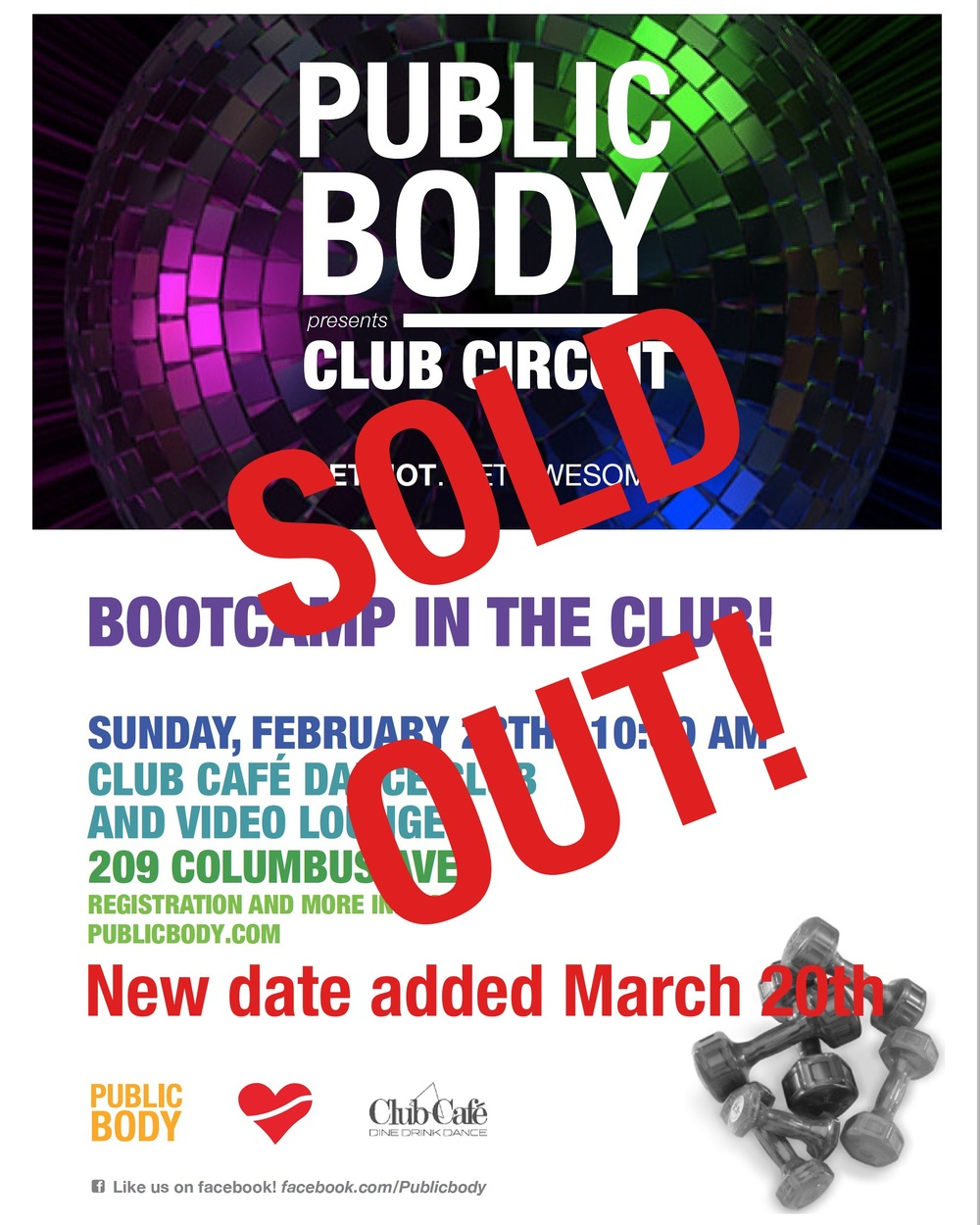 Club_Cafe_Circuit_Training_2016_V1.png
