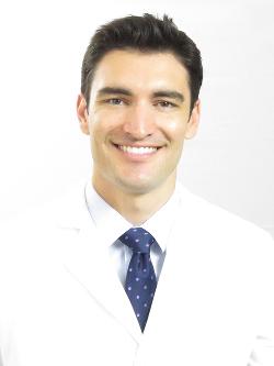 Agustin drubi dmd orthodontist