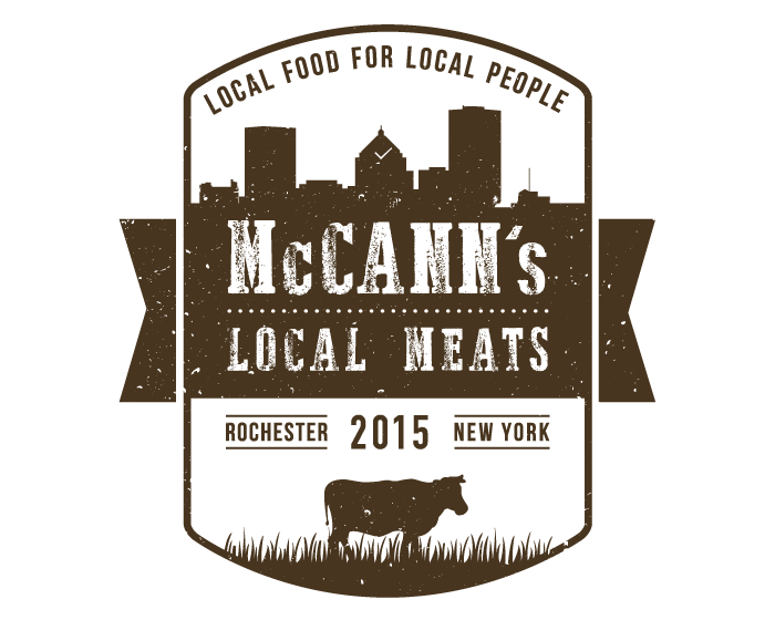 McCann's Local Meats