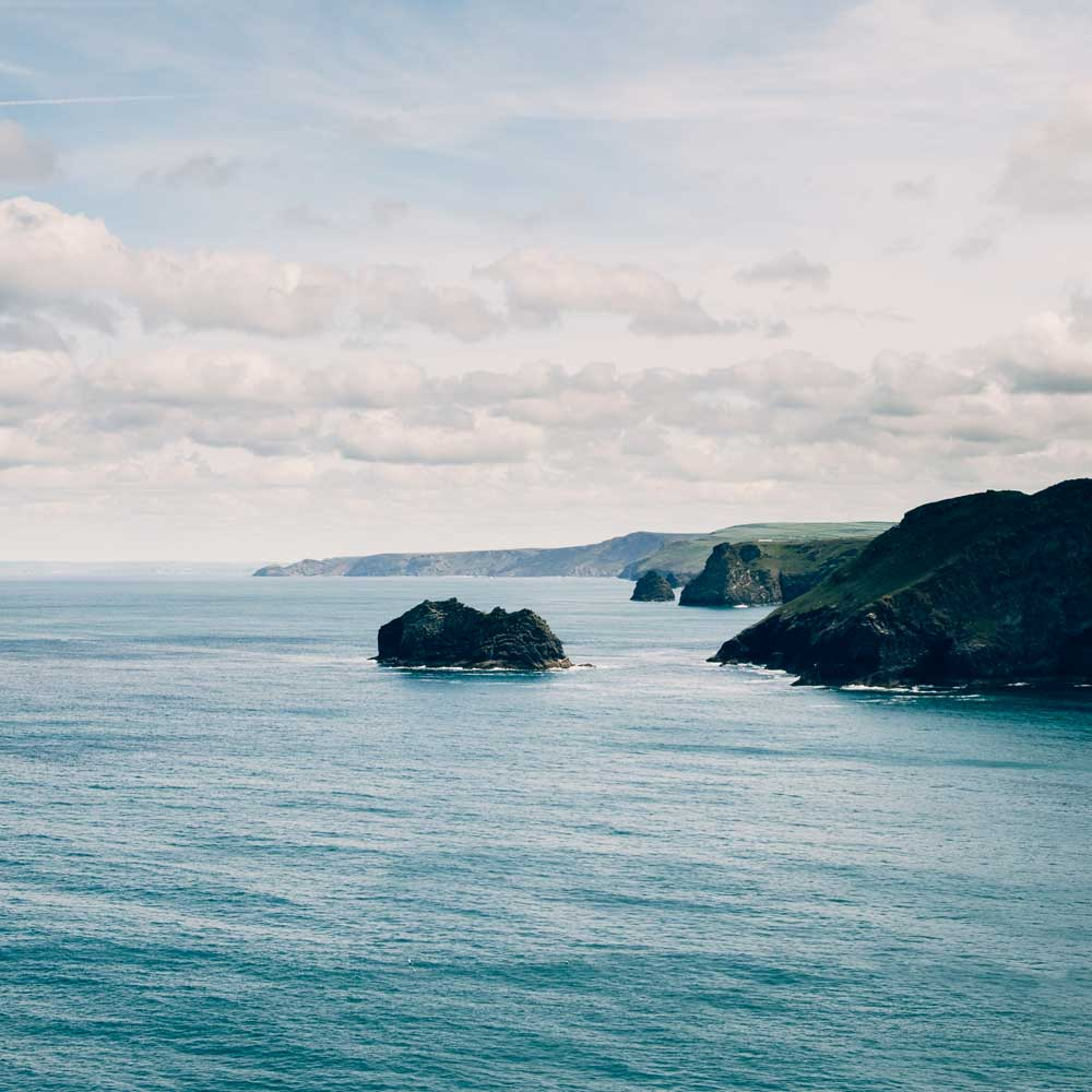 view-from-tintagel.jpg