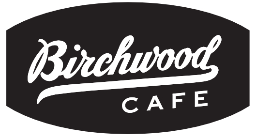 Birchwood_Cafe_Logo_PRINT.jpg