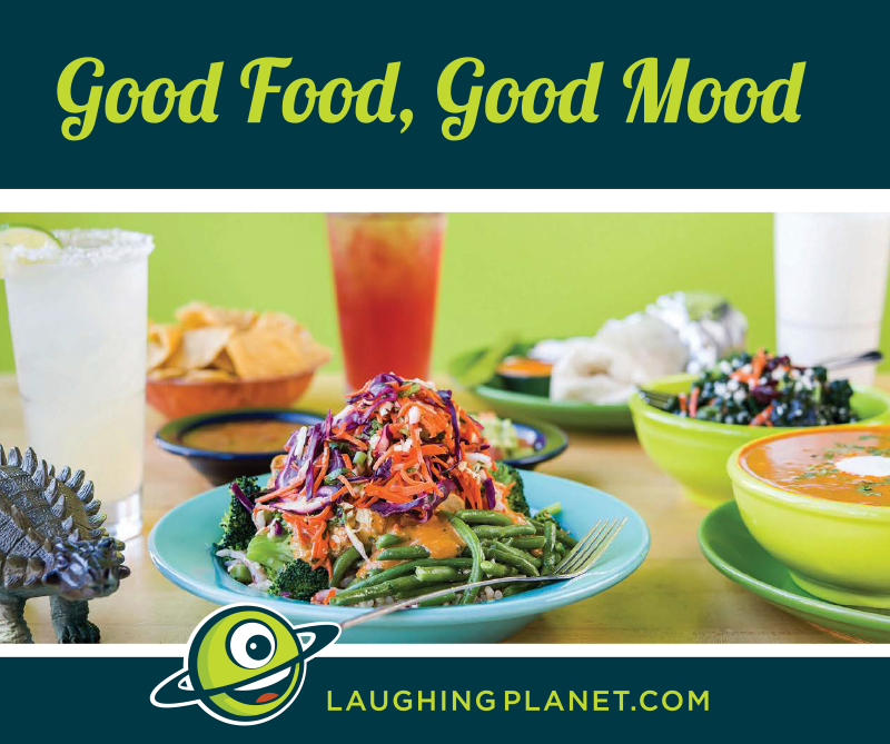 Laughing Planet Cafe Banner _ fp ad pdx19 v3-1.png