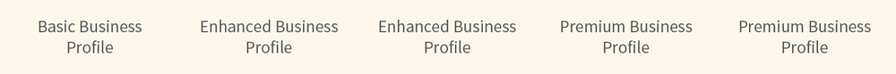 business_profile.png