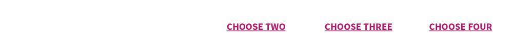 choose_234.png