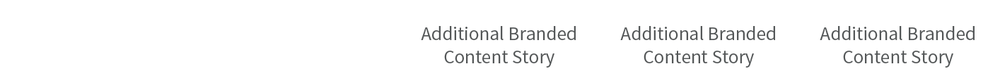 additional_branded_content.png