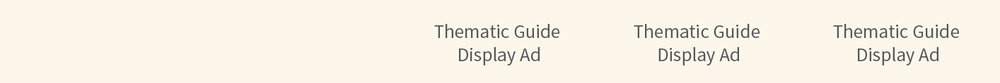 thematic_guide_ad.jpg