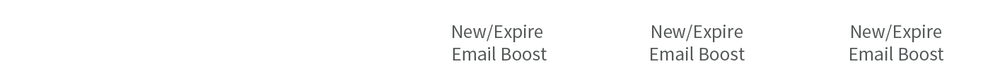 newexpire_email_boost.png