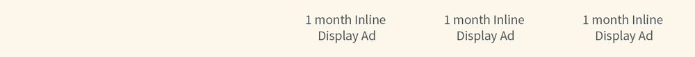 1month_inline_display.png