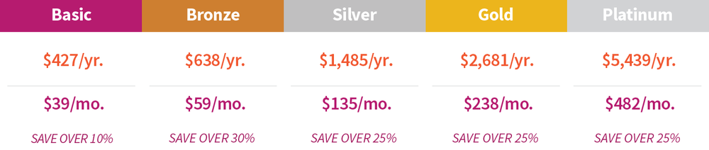 offers_msp.png