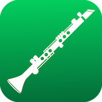 Register - Clarinet Fingerings