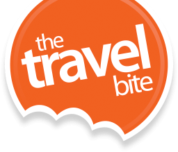 logo travel bite.png