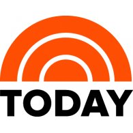 logo Today Show.jpg