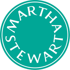 logo martha stewart.png