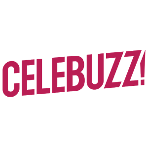 logo celebuzz.png