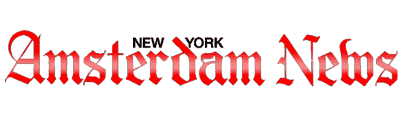 logo new amsterdam news.png