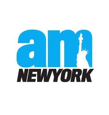 logo amny.jpg