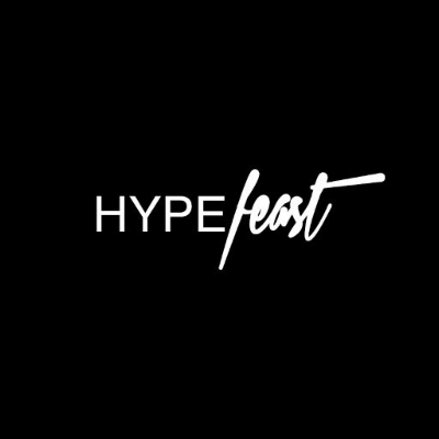 "Hypefeast ""Mixers you Half to Try"""