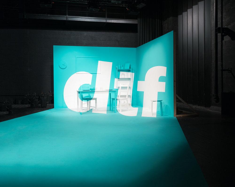 DTF_website.jpg